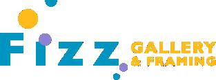 FIZZ Gallery
