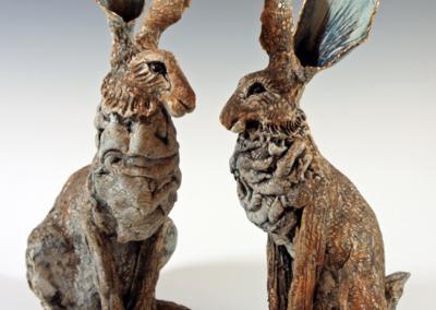 FIzz-ceramics-Gin Durham-twohares