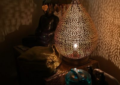 Fizz-Lighting-Babloo lamps 2
