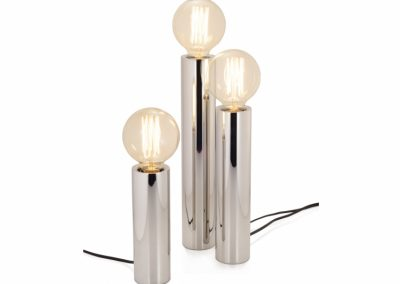 Fizz-Lighting-I lamps