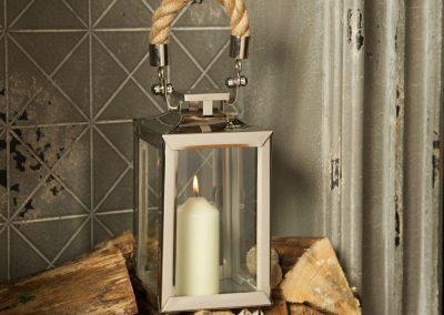 Fizz-lanterns-la rochelle small 2
