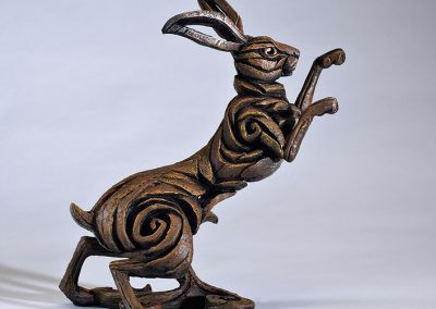 Matt Buckley ed09 hare