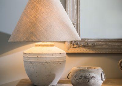 birkdale-ceramic-lamp-base