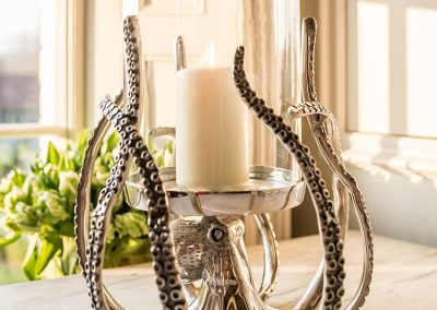 home-furnishings-octopus hurricane lantern