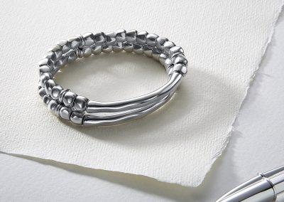 Dupla (bracelet)