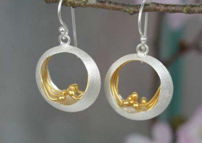 Earrings 8
