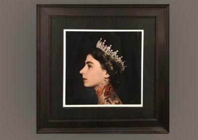 Image 12 - queen