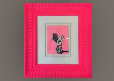 Image 13 - Silkscreen Print