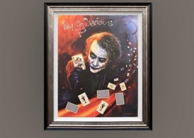 Image 8 - Joker