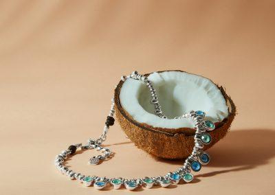 Tesoro (necklace)