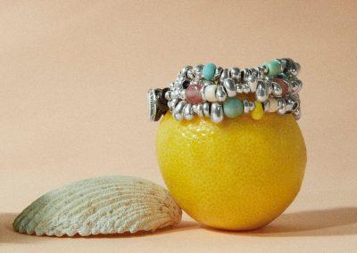 Botin (bracelet)