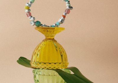Alhaja (bracelet)