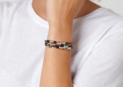 Berries (bracelet)