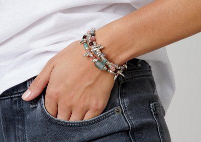 Love Bubble (bracelet)