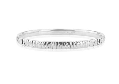 John Glarland Taylor - Elena Bangle - Fizz Collection