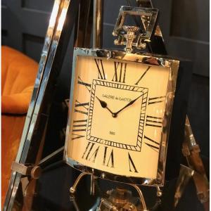 culinary concepts rowley clock