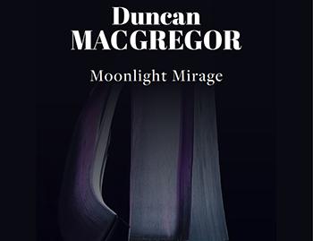 Duncan MacGregor Moonlight Mirage Brochure